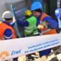 Fara curent electric vineri, in mai multe zone din Bucuresti si Ilfov