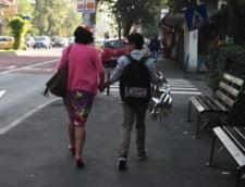 Fara educatie sexuala in scoli? Psiholog: La noi, sexualitatea e ceva rusinos, de evitat!