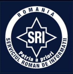 Fara filaje SRI: Strainii fugari care se ascund in Romania vor fi mai greu de prins