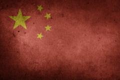 Fara homosexualitate, vedete sau calatorii in timp la TV, in China