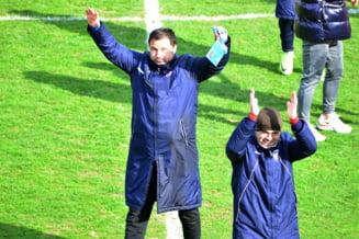 Fara numar. Cat vor primi Ongenda si Rodriguez de la FC Botosani pentru calificarea in play-off