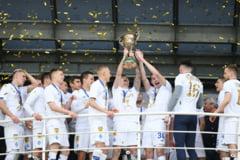 Fara numar! Cati bani va incasa Mircea Lucescu pentru castigarea titlului cu Dinamo Kiev in Ucraina