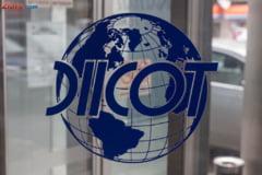 Fara precedent: DIICOT isi suspenda activitatea, dimineata, timp de o saptamana