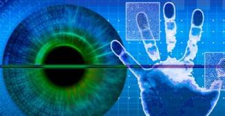 Fara secrete: Nou sistem de monitorizare, pus la punct de catre Guvernul SUA