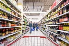 Fara supermarketuri in oras! Noi restrictii in privinta centrelor comerciale