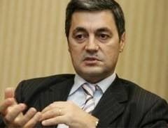 Farmache (BVB): Discursurile politice trebuie accentuate, pentru calmarea Bursei