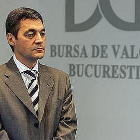 Farmache: Multe companii aduse pe Rasdaq vor ramane la BVB