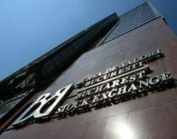 Farmache: Nu exclud un nou mandat ca presedinte al BVB