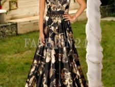 Fashion-24.ro - inspiratia ta zilnica pentru o tinuta impecabila de petrecere