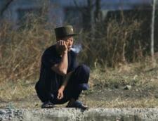 Fata ascunsa a Coreei de Nord: marijuana si unicorni, in anul 102
