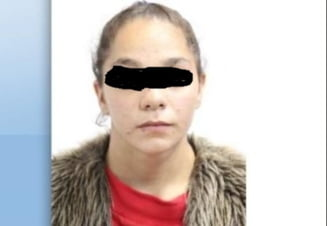 Fata de 15 ani, rapita de pe o strada din Targu-Mures, a fost gasita. Le-a spus politistilor ca a fost plimbata cu masina prin judet