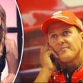 Fata lui Michael Schumacher a vrut să dea lovitura în sport! Cu ce premiu s-a ales