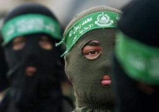 Fatah si Hamas vor sa formeze guvern de uniune nationala