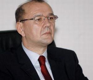 Fatuloiu a mai fost implicat intr-un caz de coruptie in 2006