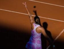 """Favoritele cad pe capete la Roland-Garros: au mai ramas cinci din Top 10. Cine e ultima """"victima"""""""