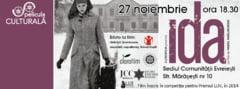 Favoritul la Oscar pentru Film strain proiectat in premiera la Timisoara
