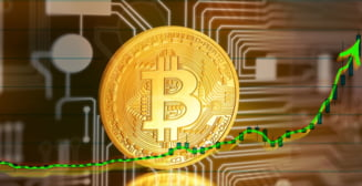 Febra Bitcoin, revitalizata. Suntem acum la startul unui nou trend de crestere?