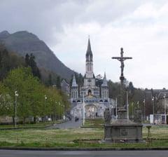 Fecioara Maria a vindecat o italianca - Biserica Catolica recunoaste oficial minunea
