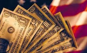 Fed: Economia americana, vulnerabila la criza euro si la problemele bugetare proprii