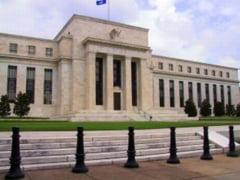 Fed a inregistrat un profit record in 2009