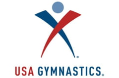 Federatia Americana de Gimnastica a intrat in faliment dupa scandalul abuzurilor sexuale de la lot