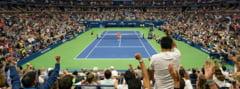 Federatia Americana de Tenis isi continua planul de a organiza turneul de la Cincinnati si US Open