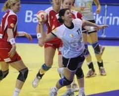 Federatia Europeana a anuntat primele candidaturi pentru EURO 2012. Romania lipseste