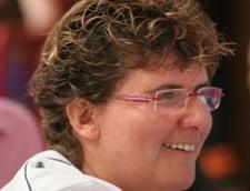 Federatia Internationala de Handbal, in mijlocul unui scandal de proportii: M-au interzis pentru ca sunt lesbiana!