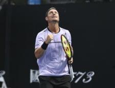 Federatia Internationala de Tenis, criticata dur de un jucator