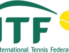 Federatia Internationala de Tenis a anuntat marile schimbari din regulament pentru anul 2018