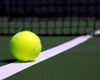Federatia Internationala de Tenis ia o masura radicala pentru a evita trucarea meciurilor