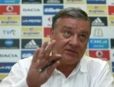 Federatia Romana de Fotbal anunta o premiera absoluta in fotbalul romanesc