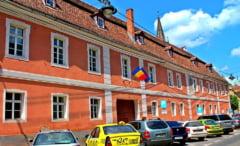 "Federatia Sindicala ""Pro Asist"" reclama ""abuzuri"" asupra angajatilor DGASPC Sibiu si sustine ca unii dintre ei ar urma sa fie disponibilizati"
