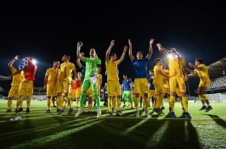 """Federatia ameninta cu plangere la UEFA dupa ce a fost schimbata ora de start a semifinalei Romania - Germania: """"Este crima!"""""""