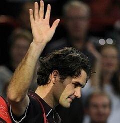 Federer, in cadere libera. Ce loc ocupa in clasamentul ATP