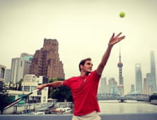 Federer, pe punctul de a deveni miliardar: Cum arata topul sportivilor care au strans peste 1 miliard de dolari
