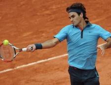 Federer a castigat Roland Garros pentru prima data in cariera