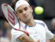 Federer despre Nadal: Nu va mai fi la fel, imi place sa joc cu Rafa