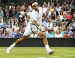 Federer lanseaza un nou atac la adresa lui Rafa Nadal