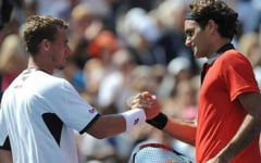 Federer si Hewitt vor juca tenis dupa reguli noi