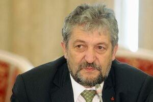Fekete: Coalitia a stabilit ca statutul minoritatilor sa fie adoptat pana la sfarsitul sesiunii