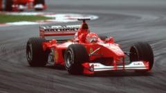 """Felipe Massa ofera ultimele informatii despre starea lui Michael Schumacher: """"Stiu cum se simte, am vesti"""""""
