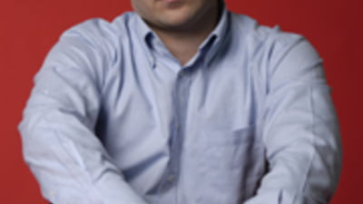 Felix Tataru, GMP Group: Creativitatea in afaceri te duce la solutii mult mai ieftine - Interviu