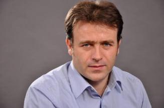 Felix Tataru, strategul comunicarii PNL in alegeri, despre gafele liberalilor, tactica letala a PSD si momentul cand a vrut sa se retraga - Interviu
