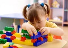 Felul in care tratam copiii le afecteaza dezvoltarea psihica si le decide durata de viata