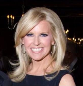 Femeia care urmeaza sa ocupe un post important in Administratia Trump este acuzata de plagiat