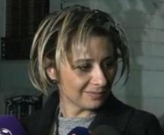 Femeia din spatele transferului lui Marica: Cine l-a convins sa semneze cu Steaua