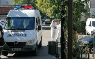Femeie de 86 de ani, gasita decedata intr-o locuinta din Slatina