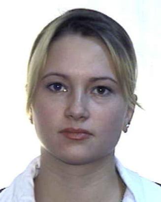 Caut Femeie Singura Dumbrăveni Femei sex Dumbraveni Sibiu - Intalniri Dumbraveni