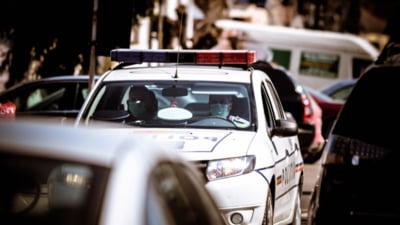 Femeie gasita moarta intr-un apartament din Cernavoda, cu mainile legate la spate. Urme de violenta vizibile descoperite pe corp